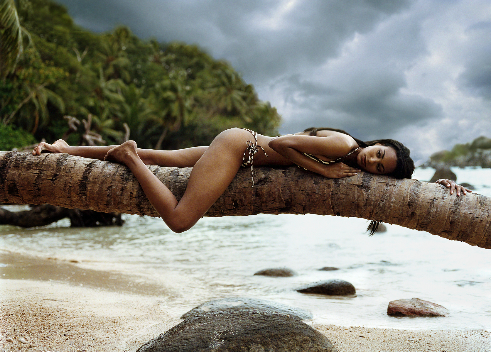 FASHION SEYCHELLES SWIMWEAR